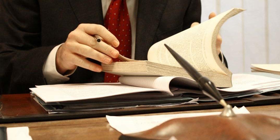 адвокат уголовный услуга